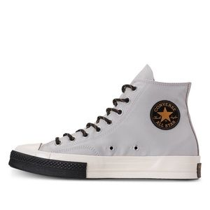 BNIB Converse Chuck Hi-Top Sneakers